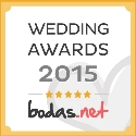 badge-weddingawards_es_ES1.jpg